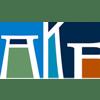 MB_Logo_AKFHolding