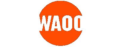 MB_Logo_Waoo