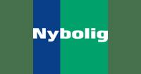 nybolig haderslev logo