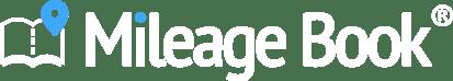 Mileage Book logo